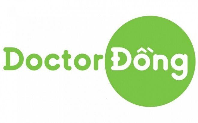 Tìm hiểu Doctor Đồng là gì?