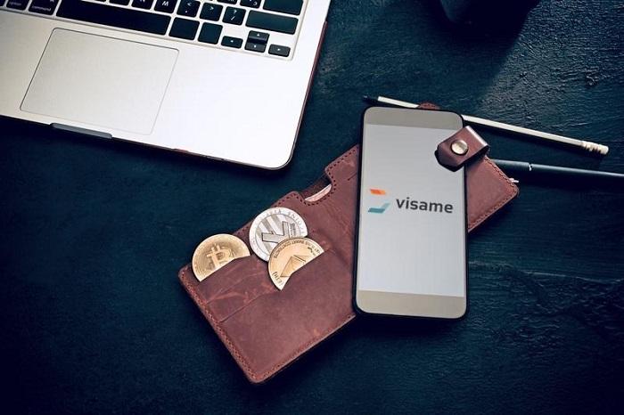 Visame cung cấp khoản vay online 24/7