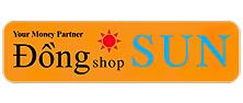 Đồng shop shun