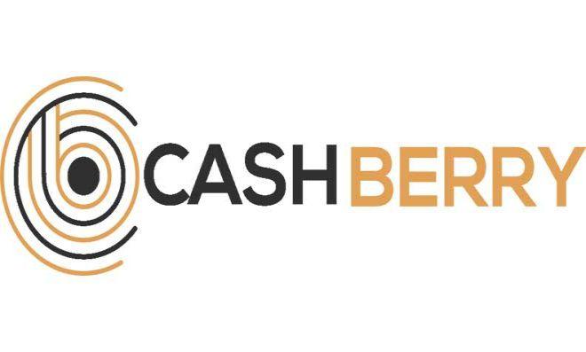 Cashberry là nền tảng hỗ trợ cho vay tài chính an toàn và uy tín