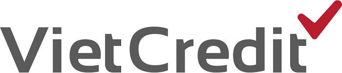Vietcredit cung cấp nhiều sản phẩm dịch vụ tài chính