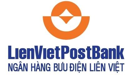 Ngân hàng bưu điện liên việt