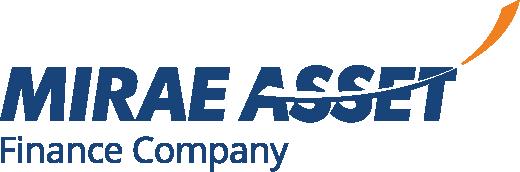 Mirae Asset là công ty tài chính từ Hàn Quốc