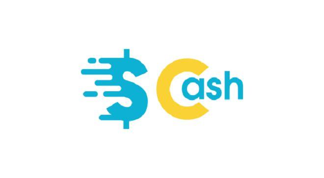 Scash là nền tảng hỗ trợ vay tiền nhanh online