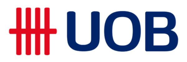 UOB Việt Nam