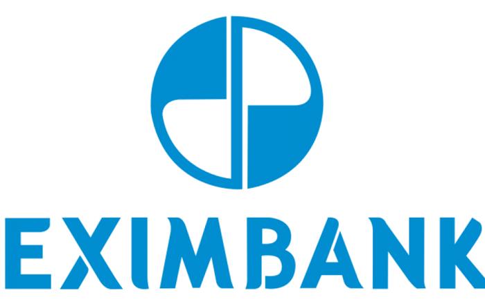 Vay thế chấp ngân hàng Eximbank lãi suất ưu đãi