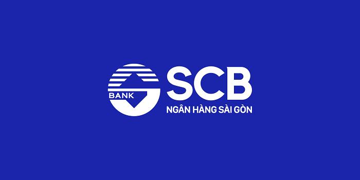 Vay thế chấp SCB lãi suất ưu đãi