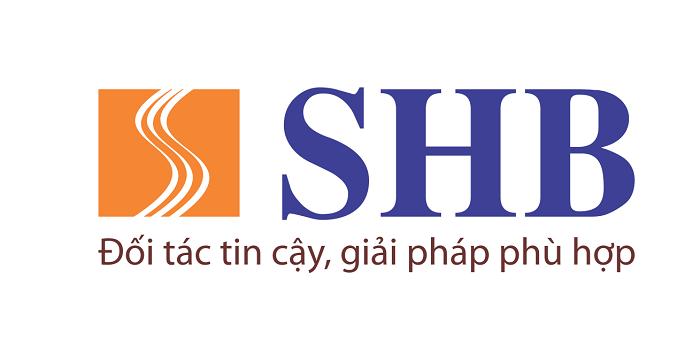 Vay thế chấp ngân hàng SHB hỗ trợ 100% nhu cầu