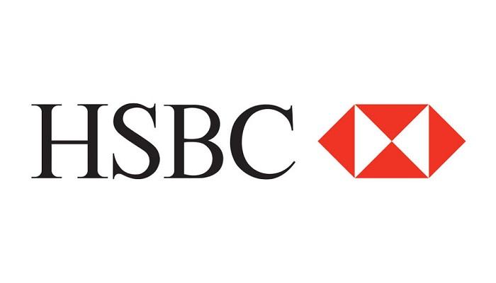 Vay thế chấp sổ đỏ HSBC