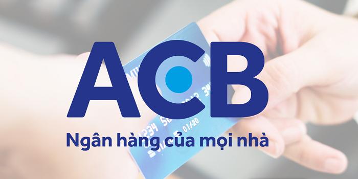 Gói vay thế chấp sổ đỏ ACB được nhiều khách hàng đăng ký