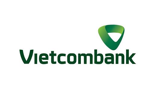 Vay thế chấp Vietcombank hỗ trợ 100% nhu cầu