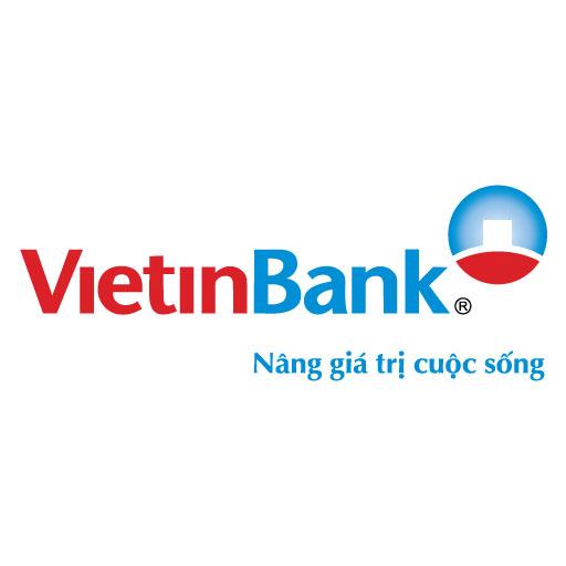 Vay thế chấp Vietinbank lãi suất ưu đãi