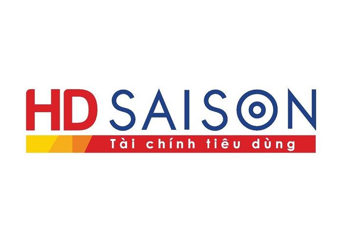 Sản phẩm vay tiền mặt HD Saison được nhiều khách hàng đăng ký