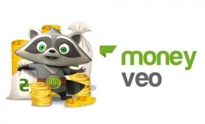 MoneyVeo là nền tảng kết nối tài chính giữa người đi vay và đơn vị cho vay