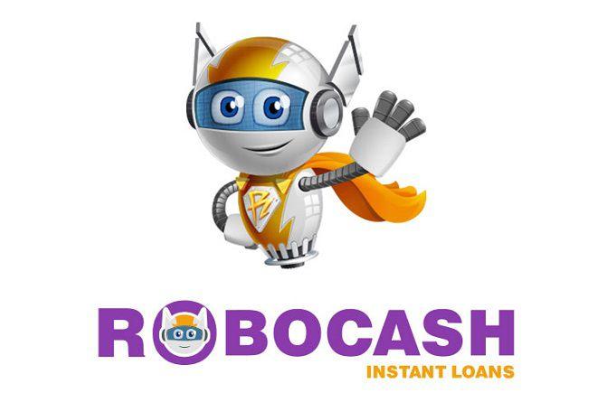 Robocash là nền tảng hỗ trợ vay online với rất nhiều ưu điểm