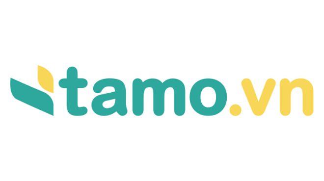 Vay tiền nhanh Tamo