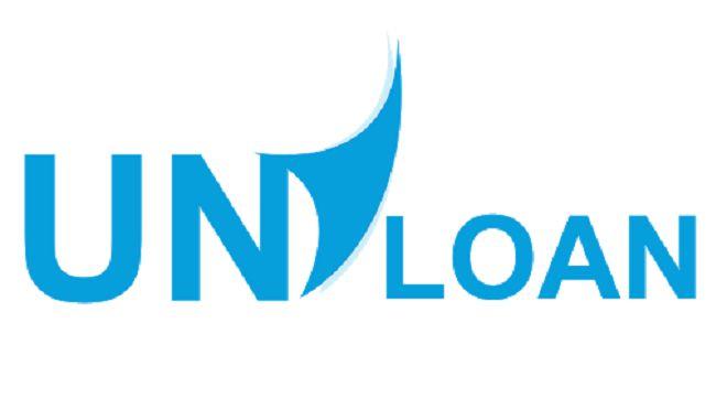 Ứng dụng hỗ trợ vay tiền nhanh Uniloan