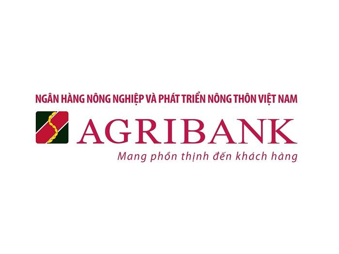 Vay tín chấp Agribank ưu đãi lãi suất