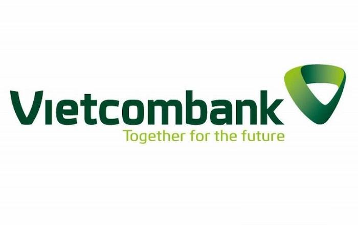 Vay tín chấp Vietcombank lãi suất ưu đãi