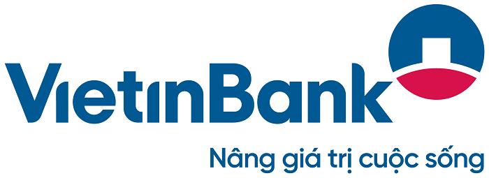 Vay tín chấp Vietinbank lãi suất ưu đãi