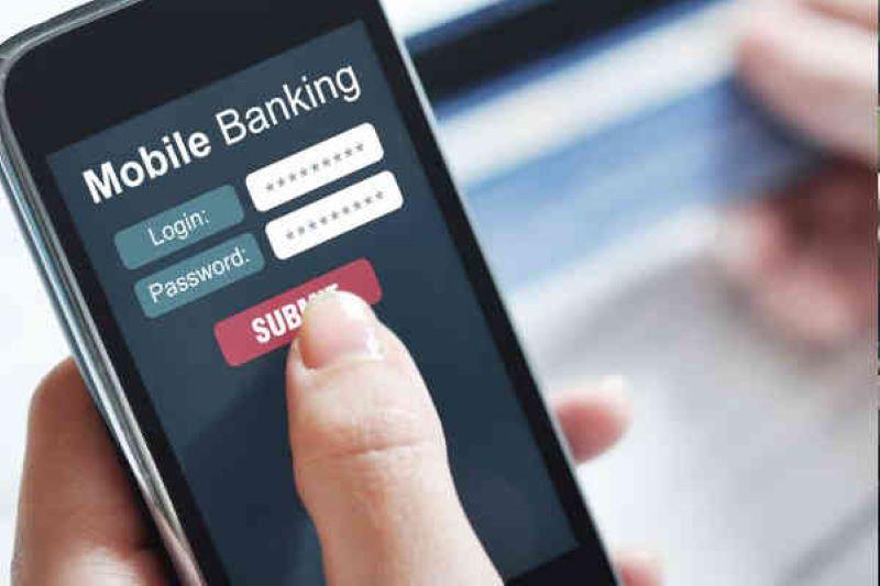 Cách đăng ký mobile banking nhanh chóng