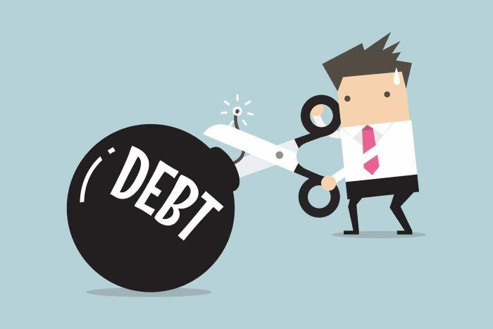 Cần lưu ý gì để không rơi vào danh sách nợ xấu?