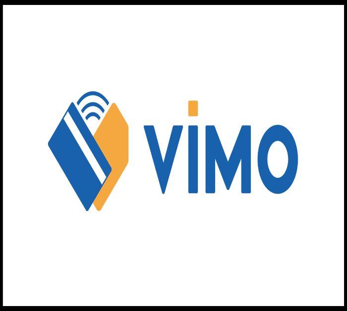 Giao dịch nhanh cùng ví Vimo
