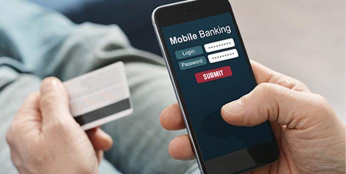 Mobile banking là gì? Cách nào đăng ký mobile banking