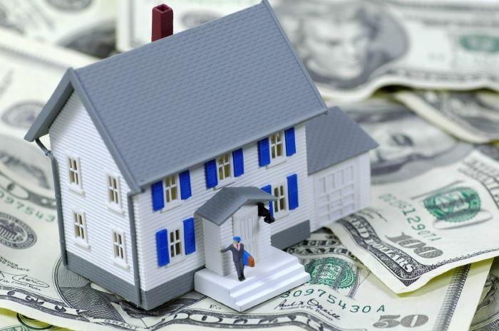 Những tài sản nào được sử dụng để làm tài sản thế chấp ngân hàng