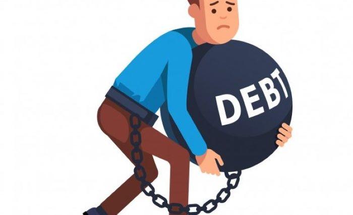 Nợ xấu nhóm 2 là gì?