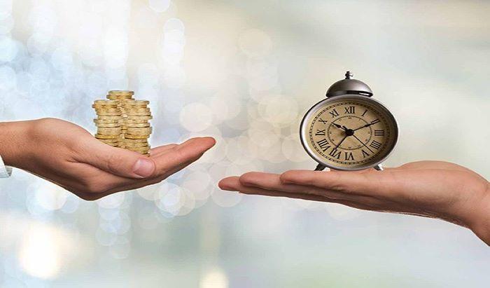 Thanh toán nợ đúng hạn để tránh rơi vào nợ xấu