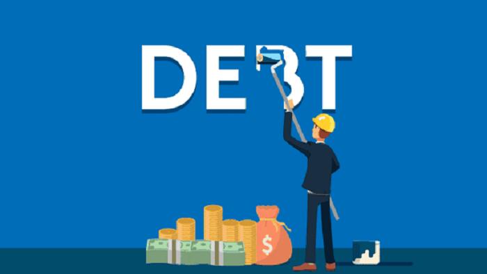 Hậu quả nợ quá hạn - Xử lý nợ quá hạn như nào?